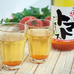 数量限定20%OFFクーポン配布 しぼりトマト100%ジュース 2本セット ふくしまプライド。体感キャンペーン(お酒/飲料)|fukushima-ichiba