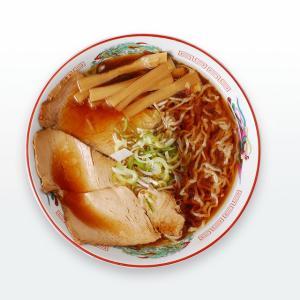 みちのく繁盛店「麺の旅」ラーメンセット12食 お中元/贈答品/ギフト/福島/送料込|fukushima-ichiba