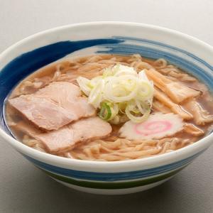 数量限定20%OFFクーポン配布 喜多方ラーメン蔵12食セット お中元/贈答品/ギフト/福島/送料込 ふくしまプライド。体感キャンペーン(その他)|fukushima-ichiba