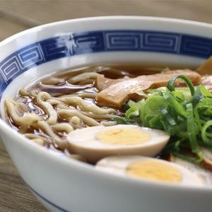 数量限定20%OFFクーポン配布 喜多方ラーメン・ストレートスープ(メンマ付)10食 ふくしまプライド。体感キャンペーン(その他)|fukushima-ichiba