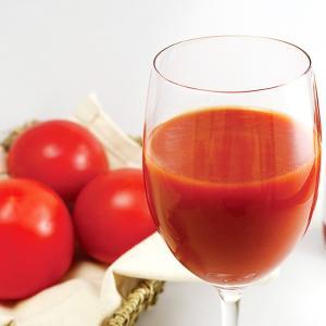 数量限定20%OFFクーポン配布 Wonder Red トマトジュース2本詰合せ ふくしまプライド。体感キャンペーン(お酒/飲料)|fukushima-ichiba