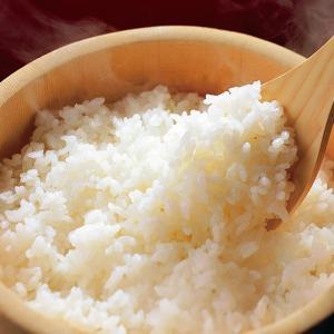 白河産コシヒカリ10kg紅白セット(H30年産)|fukushima-ichiba