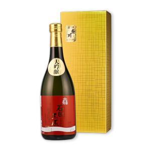数量限定20%OFFクーポン配布 石田治部少輔三成 720ml ふくしまプライド。体感キャンペーン(お酒/飲料)|fukushima-ichiba