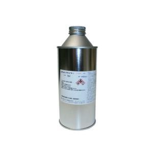 液状硬化促進剤 シアノンプライマーSU|fukushimakk