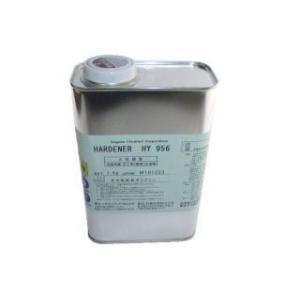 エポキシ樹脂用硬化剤 HY-956 1Kg入 fukushimakk