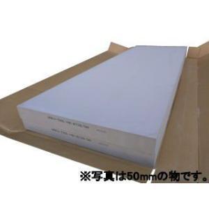 ケミカルウッド ラクツール MB−0720 1500×500×50mm−2枚|fukushimakk