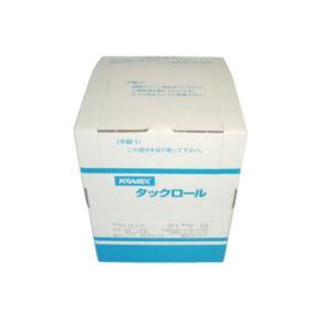 タックロール P60 95×18m|fukushimakk