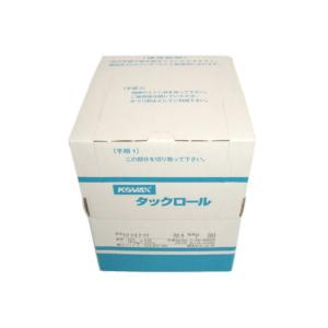 タックロール P80 95×18m|fukushimakk