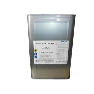 注型用エポキシ樹脂 CY-230 HY-951 22Kgセット|fukushimakk