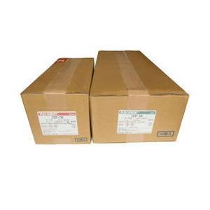 【お取り寄せ品】透明エポキシ樹脂 CEP-5A/B 1Kgセット×10セット fukushimakk