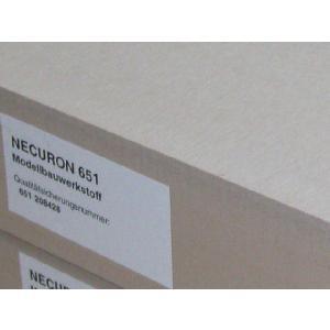 ケミカルウッド NECURON 651 1500×500×100mm−1枚|fukushimakk