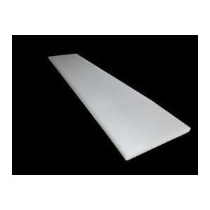 サンテックフォーム(Q35) 60mm×510mm×2400mm−1ケース(10枚)|fukushimakk