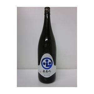 嘉美心 純米吟醸 1800ml fukushimasaketen