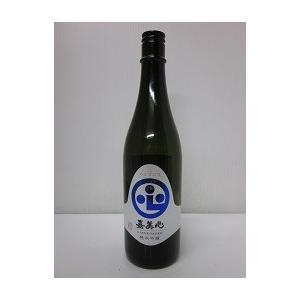 嘉美心 純米吟醸 720ml fukushimasaketen