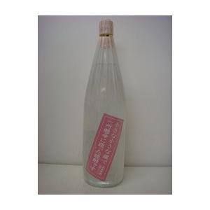 紅芋 小さな小さな蔵で一所懸命に造った焼酎です  1800ml(旧ラベル) fukushimasaketen