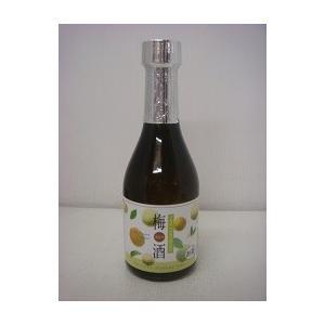 酒谷川 梅酒  300ml|fukushimasaketen