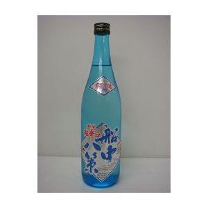 高知県 原材料 米、米麹, アルコール分 16度以上17度未満
