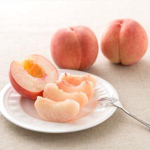 桃 さくら白桃 特秀 3kg|fukusimamirai|02