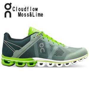 ■カラー Moss & Lime  ■サイズ M7.5(25.5cm) M8(26.0cm)...