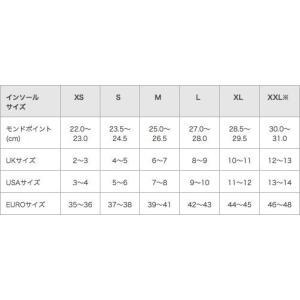 シダス(SIDAS) アクション3D インソール 中敷き 球技 201218 テニス バスケットボール バレーボール バドミントンなどに(201218) fukuspo 04