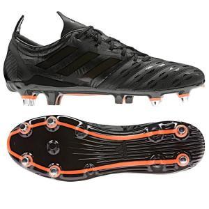 アディダス(adidas) ラグビー スパイク マライス SG F36355 メンズ バックスプレーヤー向け|fukuspo