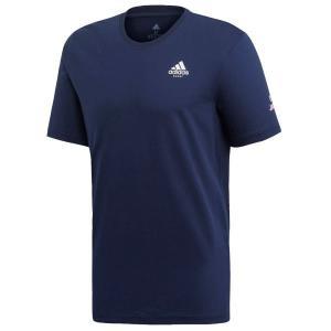 アディダス(adidas) メール便送料無料 ジャパン ICON T  FYM64  EI6289 ラグビー Tシャツ(fym64)|fukuspo