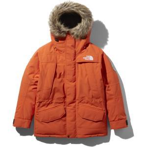 ノースフェイス(THE NORTH FACE) アンタークティカ パーカ メンズ ND91807 PG Antarctica Parka ダウン ジャケット(nd91807-pg)|fukuspo