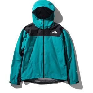 ノースフェイス(THE NORTH FACE ) お取り寄せ商品 クライムライトジャケット メンズ NP11503 FF Climb Light Jacket GORE-TEX 防水 レイン キャンプ 雨(np11503-|fukuspo