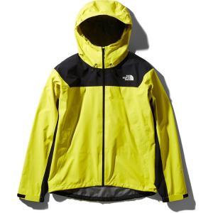 ノースフェイス(THE NORTH FACE ) お取り寄せ商品 クライムライトジャケット メンズ NP11503 LK Climb Light Jacket GORE-TEX 防水 レイン キャンプ 雨(np11503-|fukuspo