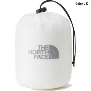 ノースフェイス(THE NORTH FACE ) マウンテン レインテックス ジャケット メンズ NP11914 SY Mountain Raintex Jacket 防水 透湿(np11914-sy)|fukuspo|02