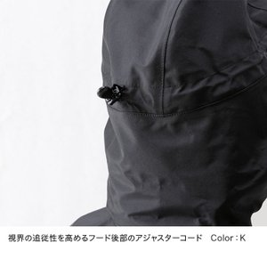 ノースフェイス(THE NORTH FACE ) マウンテン レインテックス ジャケット メンズ NP11914 SY Mountain Raintex Jacket 防水 透湿(np11914-sy)|fukuspo|08