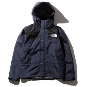 ■特徴 軽さと堅牢さの機能が高いバランスで融合した防水透湿ジャケットです。生地にはGORE-TEX ...