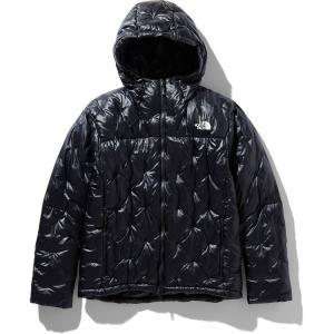 ノースフェイス(THE NORTH FACE) ポラリス インサレーテッド フーディ メンズ NY81902 K Polaris Insulated Hoodie(ny81902-k)|fukuspo