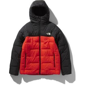ノースフェイス(THE NORTH FACE) ライモジャケット NY81905 FR Rimo Jacket 防寒 ジャケット(ny81905-fr)|fukuspo