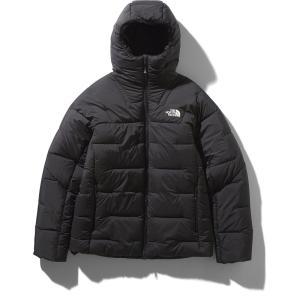 ノースフェイス(THE NORTH FACE) ライモジャケット NY81905 K Rimo Jacket 防寒 ジャケット(ny81905-k)|fukuspo