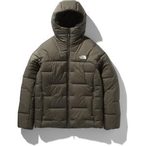 ノースフェイス(THE NORTH FACE) ライモジャケット NY81905 NT Rimo Jacket 防寒 ジャケット(ny81905-nt)|fukuspo