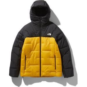 ノースフェイス(THE NORTH FACE) ライモジャケット NY81905 TY Rimo Jacket 防寒 ジャケット(ny81905-ty)|fukuspo