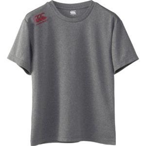 カンタベリー (CANTERBURY) (ネコポス発送で送料無料)ラグビー フレックスクール Tシャツ メンズ RA36400 半袖Tシャツ(ra36400)|fukuspo|03