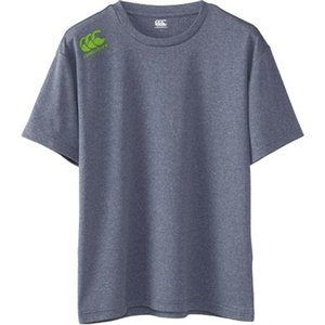 カンタベリー (CANTERBURY) (ネコポス発送で送料無料)ラグビー フレックスクール Tシャツ メンズ RA36400 半袖Tシャツ(ra36400)|fukuspo|04