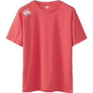 カンタベリー (CANTERBURY) (ネコポス発送で送料無料)ラグビー フレックスクール Tシャツ メンズ RA36400 半袖Tシャツ(ra36400)|fukuspo|06