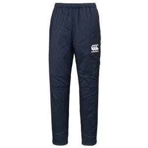 カンタベリー (CANTERBURY) ラグビー ストレッチ ウィンド パンツ メンズ ビッグサイズ...