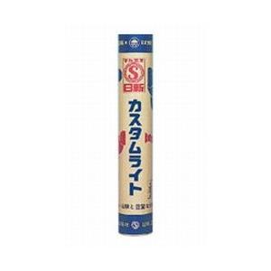 カスタムライト (粘着層付き改質アスファルトルーフィング) 屋根下地材防水材 日新工業 fukusyou-garden 02