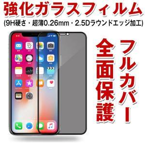 iPhone XR iPhone XS Max iPhone8 強化ガラスフィルム iPhoneXS iPhone6 iPhone6plus iPhone7 iPhone7plus iPhone8 iPhone8plus 液晶保護|fukutama