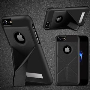 iPhone7 iPhone7plus iPhone6 iPhone6plus iPhone6s 耐衝撃 斬新 iPhoneケース アイフォンケース スマホケース|fukutama