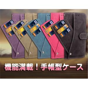 iPhoneケース iPhoneX iPhone8 iPhone8plus iPhone7 iPhone7plus 耐衝撃 手帳型 アイフォンケース スマホケース カードポケット シンプル|fukutama