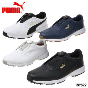 IGNITE DRIVE DISC PUMA