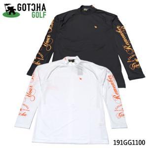 GOTCHA GOLF 191GG1100