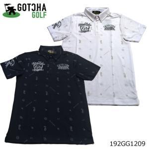 GOTCHA GOLF 192GG1209