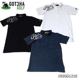 GOTCHA GOLF 192GG1210
