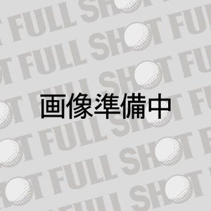 【モデル】 42GG1914 【サイズ】 |S |ML | L |XL    【素 材】 本体: 綿...